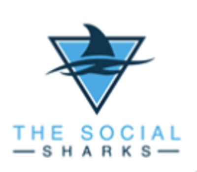 The Social Sharks in Arlington Heights - Fort Worth, TX 76107 Advertising, Marketing & PR Services