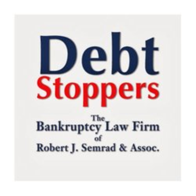 DebtStoppers in Coral Gables, FL Attorneys Bankruptcy Law