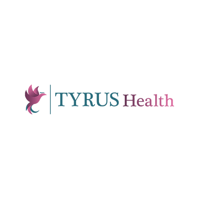 TYRUS Health in Federal Way, WA Medical Billing Software