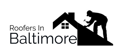 Roofers in Baltimore in Reservoir Hill-Bolton Hill Area - Baltimore, MD 21227 Amish Roofing Contractors