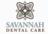 Savannah Dental Care in Aubrey, TX 76227 Dentists
