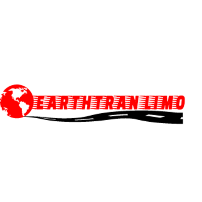 EarthTran Global Limousine and Transportation Service in Grayson, GA Shuttle Service