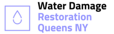 Water Damage Restoration Inc in Jackson Heights, NY 11372