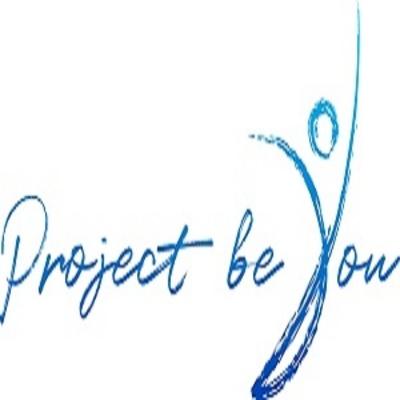 Project Be You in Rancho Santa Margarita, CA 92688 Education