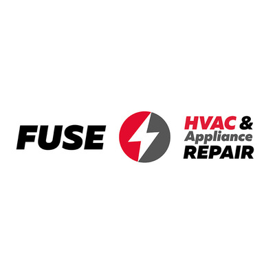 Fuse Appliance Repair in Business District - Irvine, CA Appliance Repair Services