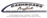 Dashboard Audio in Kingsport, TN 37663 Car Pullers