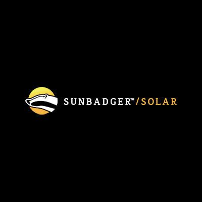 Sun Badger Solar in Bay View - Milwaukee, WI 53207 Solar Energy Contractors