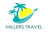 Millers Vacations in Mebane, NC 27302 Travel Marketing