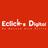 Eclicks Digital LLC in Fairfield, ME 33160 Website Design & Marketing