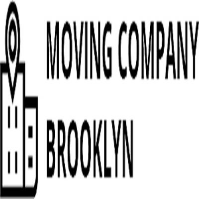 Moving Company Brooklyn in Bay Ridge - Brooklyn, NY 11209 Moving & Storage Consultants