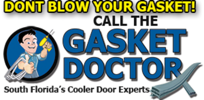 Gasket Doctor in Pembroke Pines, FL 33027 Water Cooler Service & Supplies