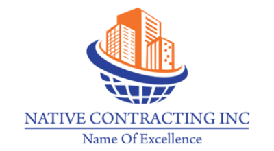 Native Contracting INC in New York, NY 10467 American Builders