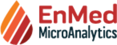 EnMed MicroAnalytics in Charleston, SC 29403 Health Screening & Vaccination Services