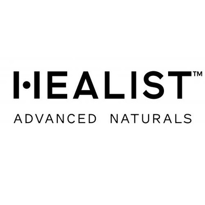 Healist Naturals in New York, NY 10013 Miscellaneous Industry