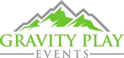 Gravity Play Events in Northeast Colorado Springs - Colorado Springs, CO 80917 Party Equipment & Supply Rental