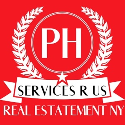 Services R Us in Brooklyn, NY 11216 Real Estate