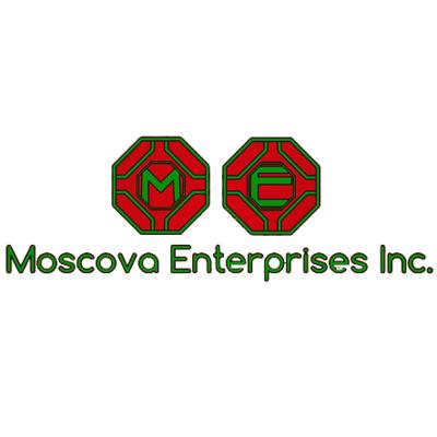 Moscova Enterprises, Inc. in Wilmington, DE Internet Advertising