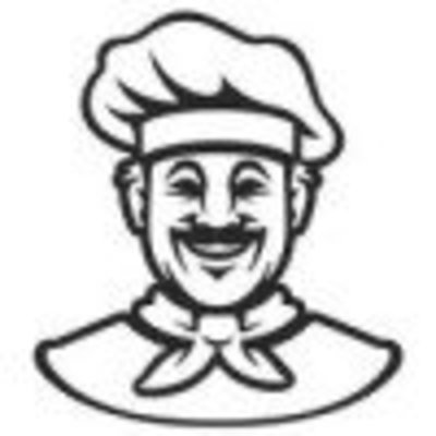 Skillet Director in Sunset Park - Brooklyn, NY 11220 Cooking Services