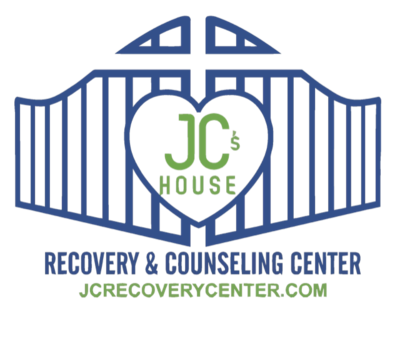 JC Recovery Center in Hollywood, FL 33020 Alcohol & Drug Counseling