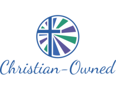 Christian-Owned in Deerfield Beach, FL Directory and Mailing List Publishers