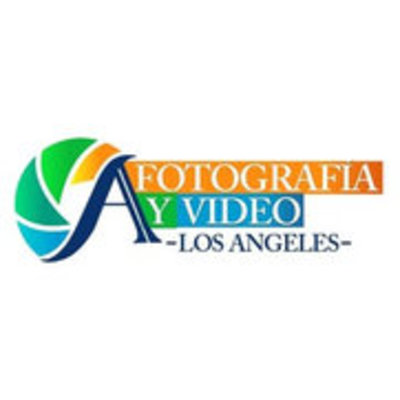 Fotografia Y Video Los Angeles in Westlake - Los Angeles, CA Wedding Photography & Video Services