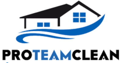 Pro Team Carpet Cleaning Lincoln in Lincoln, CA 95648 Carpet Cleaning & Dying