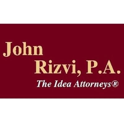 John Rizvi, P.A. - The Idea Attorneys in New Downtown - Los Angeles, CA Attorneys
