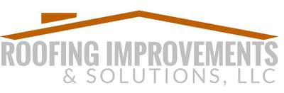 Roofing Imp &Solutions LLC in Myrtle Beach, SC 29577 Roofing Repair Service
