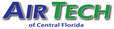 Air Tech of Central Florida in Longwood, FL 32750 Air Conditioning & Heating Repair