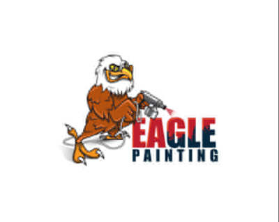 Eagle Painting in Kennesaw, GA 30152 Cabinet Installation