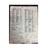 Tri City Auto Sales LLC in Menasha, WI 54952 New Car Dealers