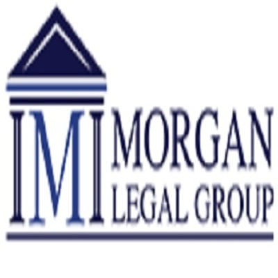 Estate Planning Attorney Of NYC in New York, NY 10018 Legal Services
