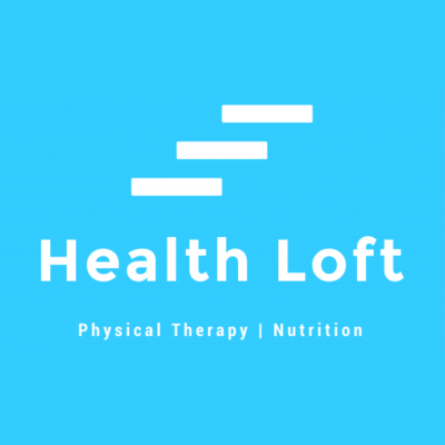 Health Loft Physical Therapy & Nutrition - The Loop, Chicago in Loop - Chicago, IL 60606 Physical Therapists