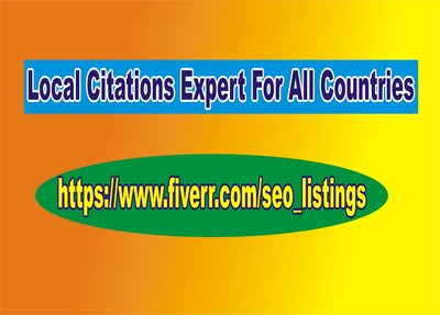 Local Citations Expert For All Countries in Financial District - New York, NY 10004 Business Insurance
