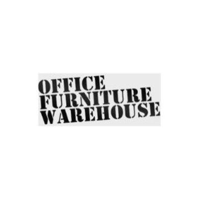 Office Furniture Warehouse in Pompano Beach, FL 33069 Office Furniture & Equipment Rental & Leasing