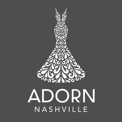 Adorn Nashville in Nashville, TN 37203 Bridal Shops