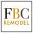 FBC Remodel in Southwestern Denver - Denver, CO 80223 Basement Remodeling