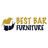 Best Bar Furniture in Miramar Beach, FL 32550 Furniture