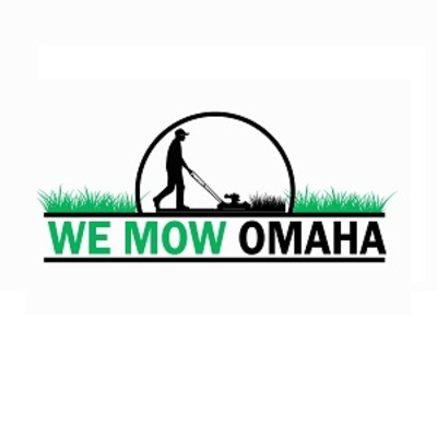 We Mow Omaha in Omaha, NE 68154 Landscape Garden Services