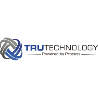TruTechnology in Downtown Jacksonville - Jacksonville, FL 32202 Information Technology Services