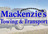 Mackenzie's Towing & Transport in Wilson, NC 27893 Towing Services