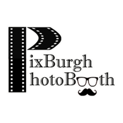 Pixburgh Photo Booth in Pittsburgh, PA 15227 Wedding & Bridal Services