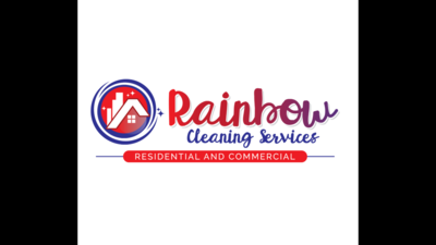 Rainbow Cleaning Services of NJ LLC in Morristown, NJ House Cleaning & Maid Service