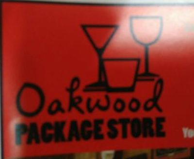 oakwood package store in flowery branch, GA Liquor & Alcohol Stores