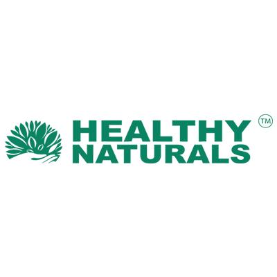 Healthy Naturals in Borough Park - Brooklyn, NY 11219 Health & Nutrition Consultants