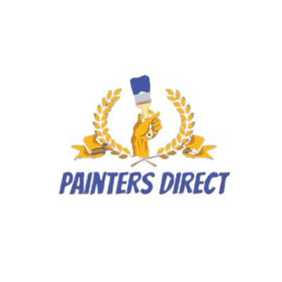 Painters Direct LLC in Wedgwood - Fort Worth, TX 76123 Paint & Painters Supls; Devoe