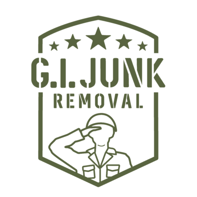 G.I. Junk Removal in Portland, OR 97299 Business Services