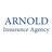 Arnold Insurance Agency, LLC in Benton, LA 71006 Insurance Agencies and Brokerages