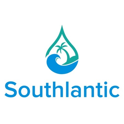 Southlantic Water Systems in Myrtle Beach, SC 29577 Water Treatment