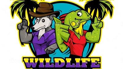 Wildlife Mavericks in Boynton Beach, FL 33426 Animal Removal Wildlife
